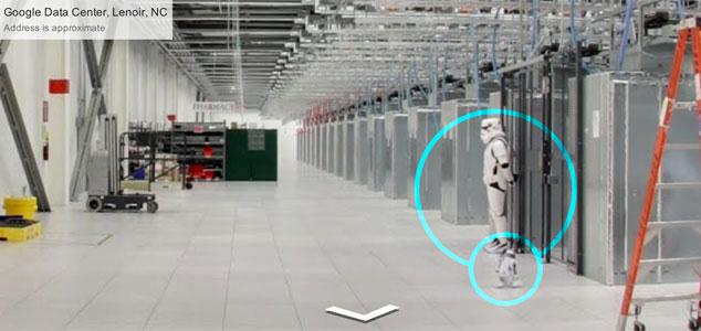 Różnice w czasie między indeksowaniem stron przez różne Google Datacenter