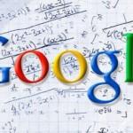 Nowe / stare techniki oceny tematyki i popularności strony przez Google