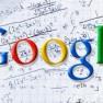 Google - zmiany algorytmu