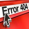 Case study: Indeksowanie dynamicznie tworzonych subdomen, jako rozwiązanie problemów z 404