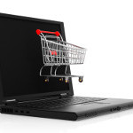 Nietrafione SEO teksty na blog sklepu internetowego